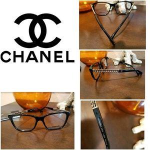 Chanel Optical